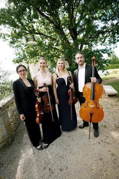 Quatuor Vermeeren (3)