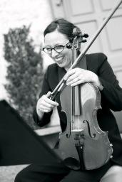 Quatuor Vermeeren (8)
